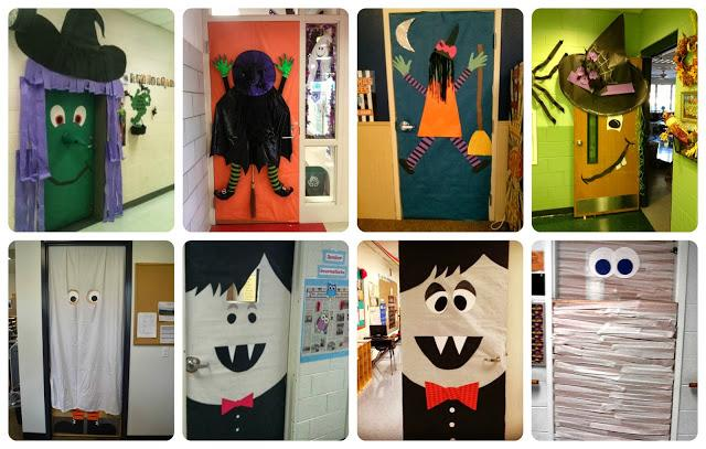 Ideas para decorar en halloween mam extrema - Ideas decoracion halloween fiesta ...
