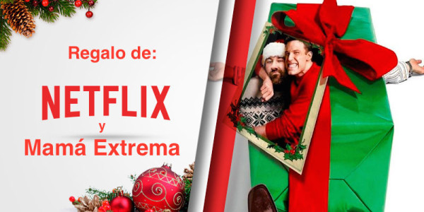 LG-netflix-peliculas-navideñas-800x400