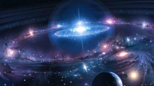 astronomos-encuentran-curiosa-pareja-de