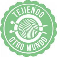 TejiendoOtroMundo
