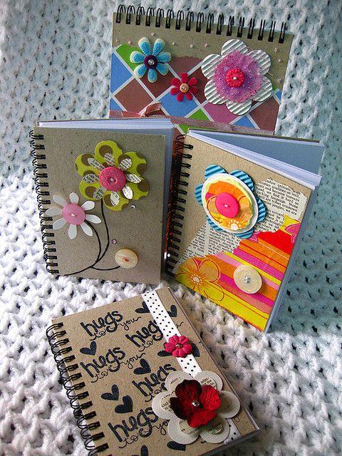Book Cover Forros Reviews : Diseños para decorar libretas mamá extrema