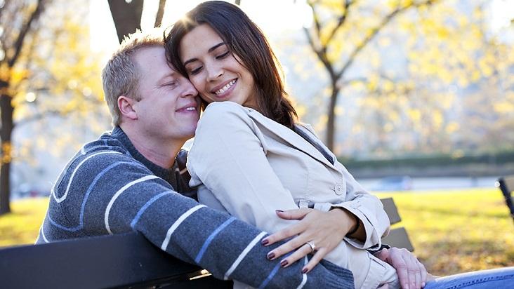 Matrimonio Sin Hijos Biblia : Matrimonio sin hijos por elección mamá extrema