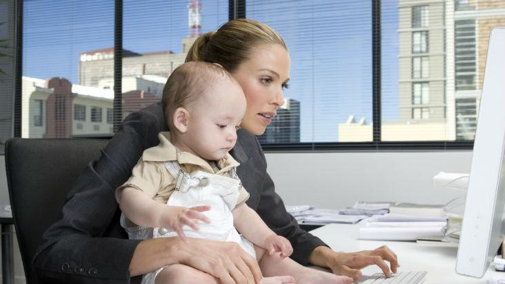 B Chuy Maternidad y trabajo 732x412