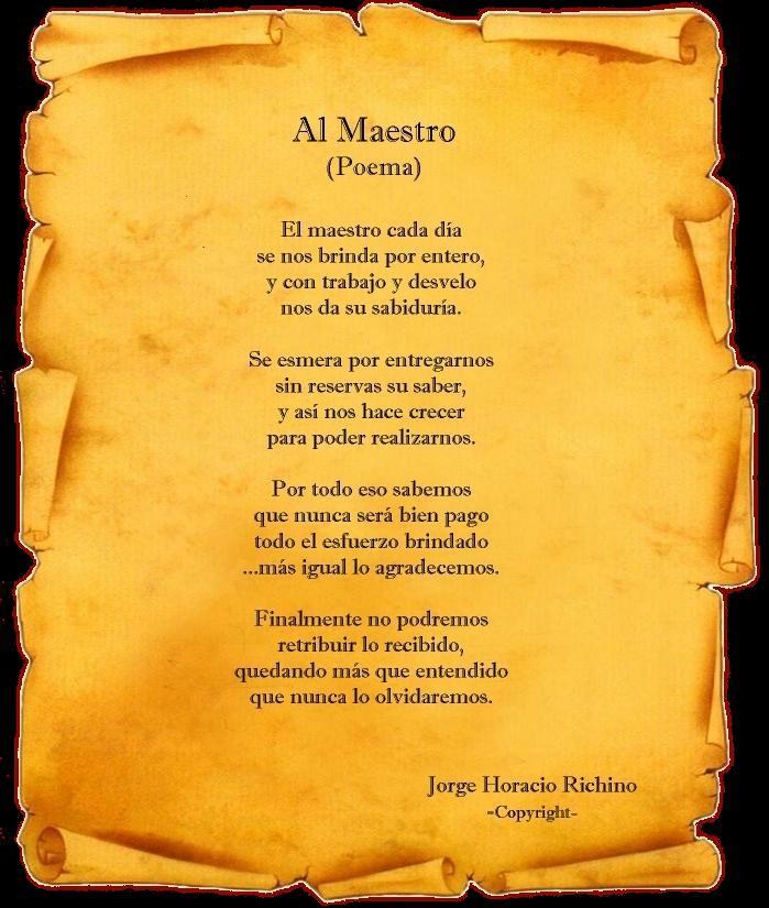 almaestro05