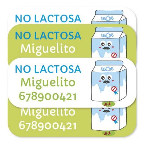 etiquetas-alergia-lacteos