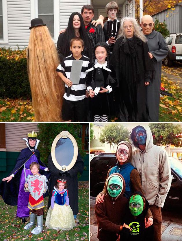 Halloween-family-and-groups-costumes-cosplay-deguisement-disfraces-originales-familias-y-grupos-perfectos-para-halloween