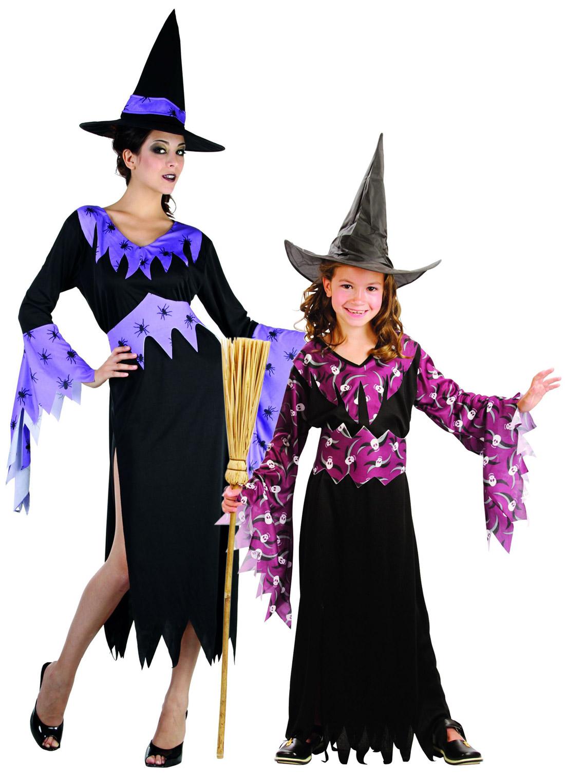 deguisement-de-couple-sorcieres-halloween-mere-fille_223419