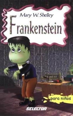 frankenstein_5.preview