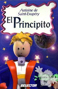 il_piccolo_principe_202