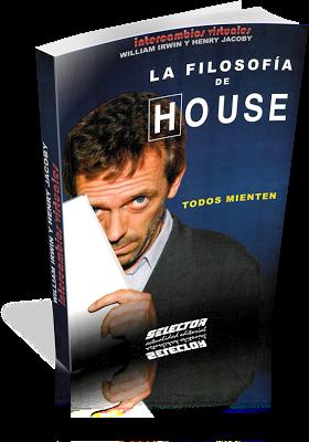 La.Filosofia.del.Dr.House