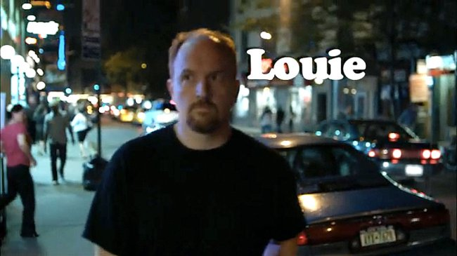 louis-c-k-fx-louie