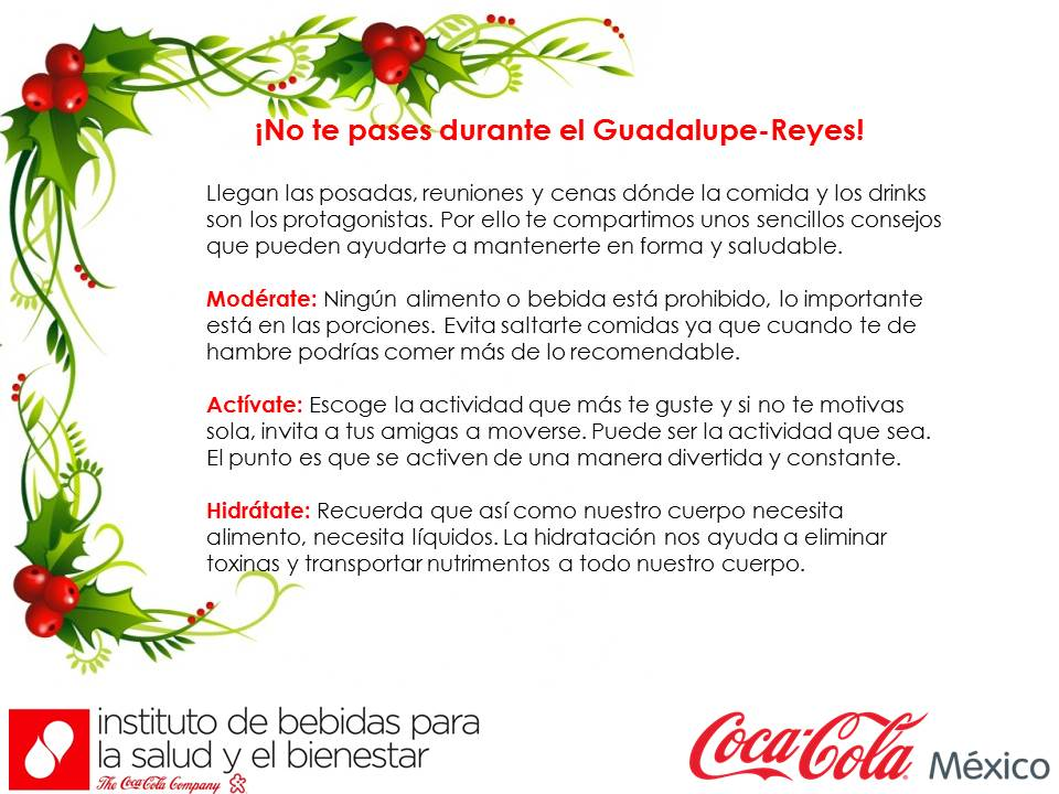 141222 CC Tarjeta Guadalupe-Reyes