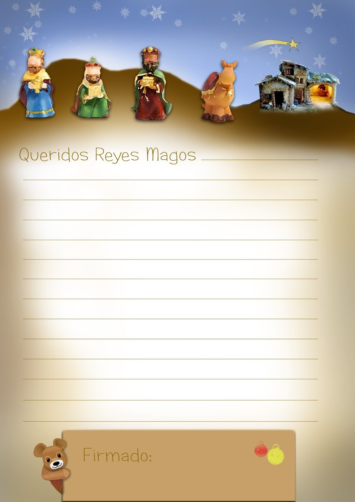 carta-reyes-magos-2012