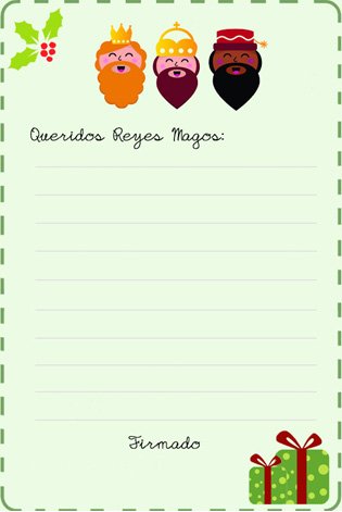 cartas-de-los-reyes-magos-para-imprimir-y-colorear-carta_reyes_min-