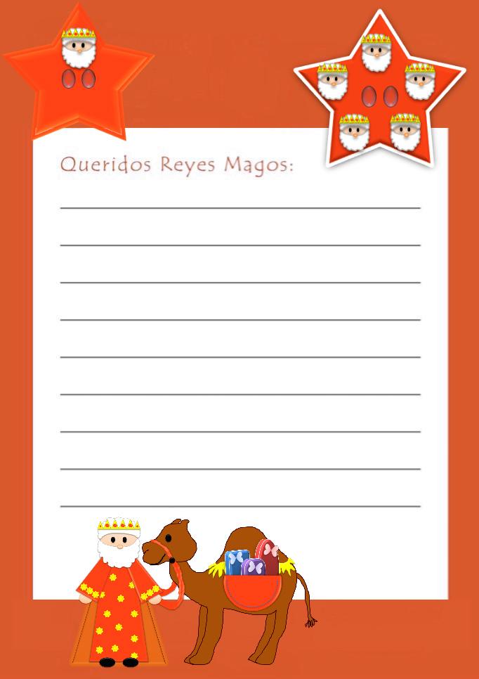 reyes-magos-imagenes-infantiles-Carta-reyes-magos-51