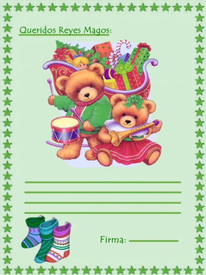 tarjetas-de-reyes-magos-coloridas