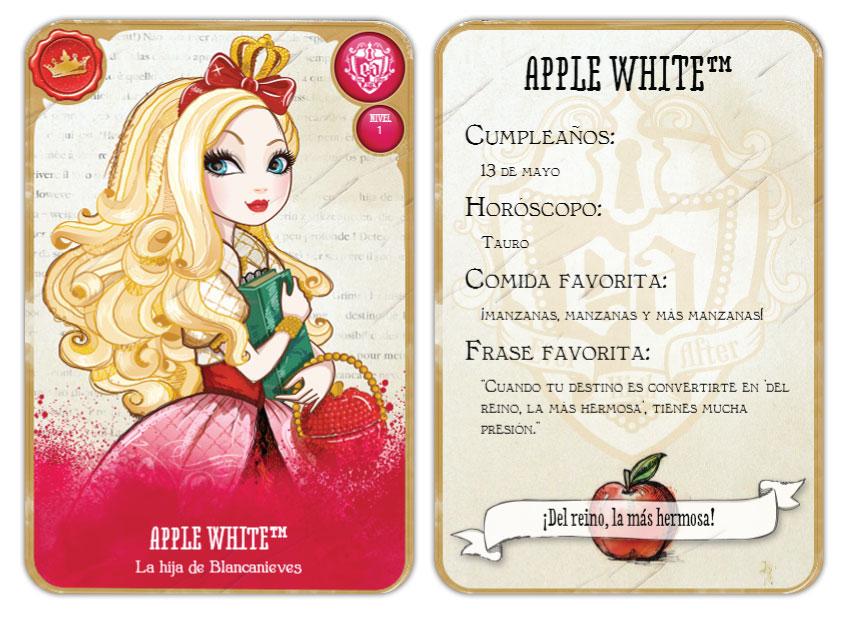 carta-apple-white