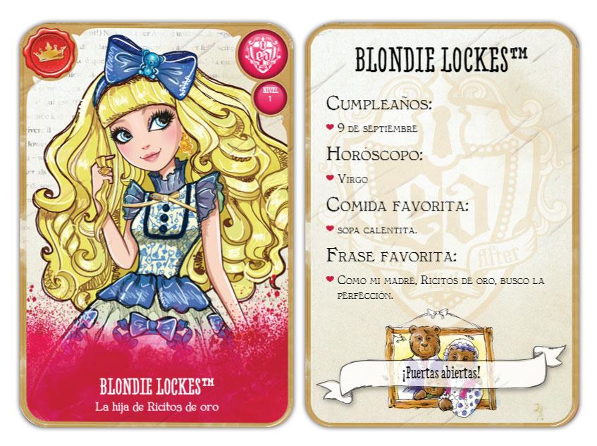 carta-blondie-lockes