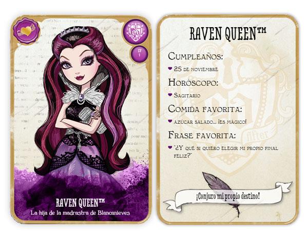 carta-raven-queen1