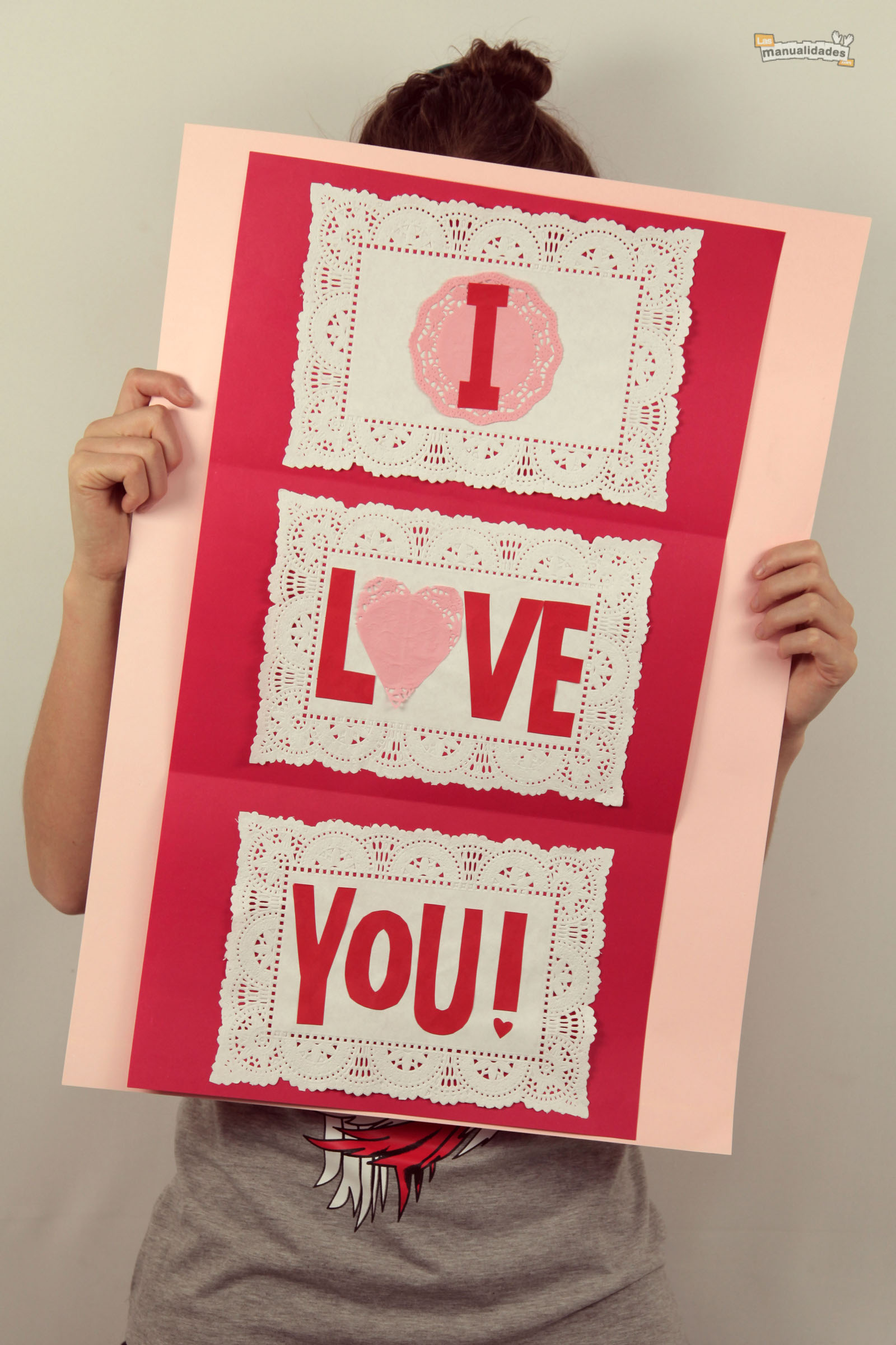 como-hacer-tarjetas-de-amor-originales-2