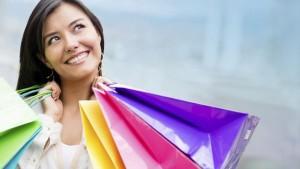 compras-complusivas
