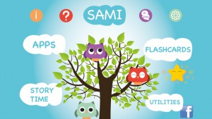 sami-apps-300x169