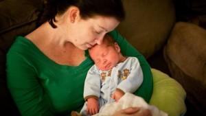 maternidad-madurar-732