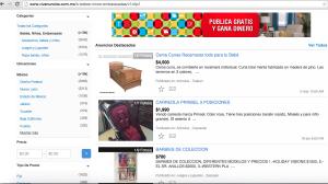 Captura de pantalla 2015-05-12 a las 12.51.34