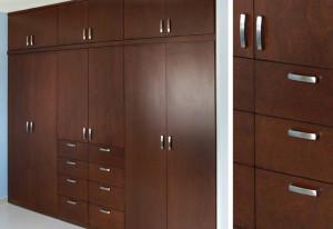 closet-de-madera-modernos-1