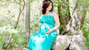 embarazo-activo-732