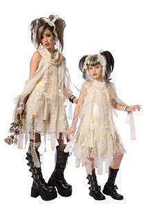 deguisement-de-couple-momie-gothique-mere-fille_223414