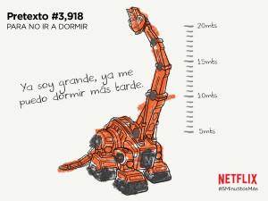 NETFLIX - Dinotrux 5 Minutes4