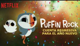 Netflix/MamáExtrema