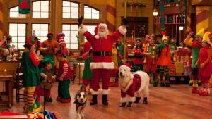 Santa_Paws_2_Santa_Pups_EN_US_V3