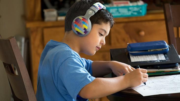 ayudar-hijos-elegir-profesión-732