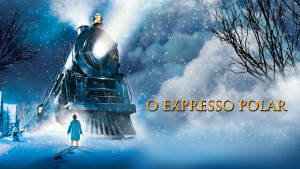 pt_LATAM_1280x720_70011200_The-Polar-Express_NETFLIXDESIGNED
