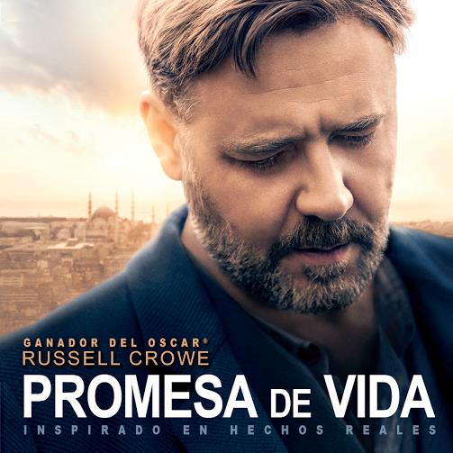Promesa2