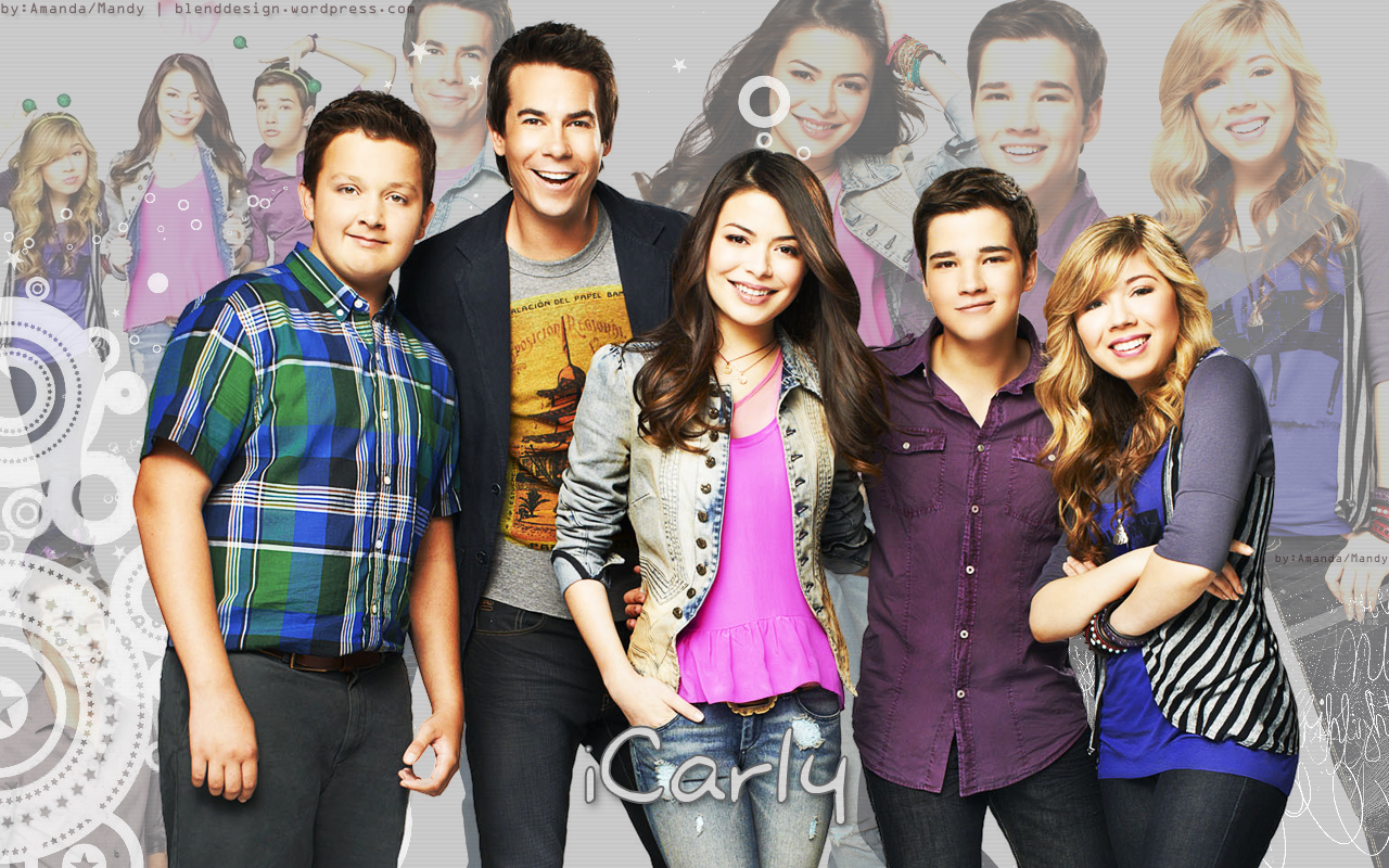 icarly-7