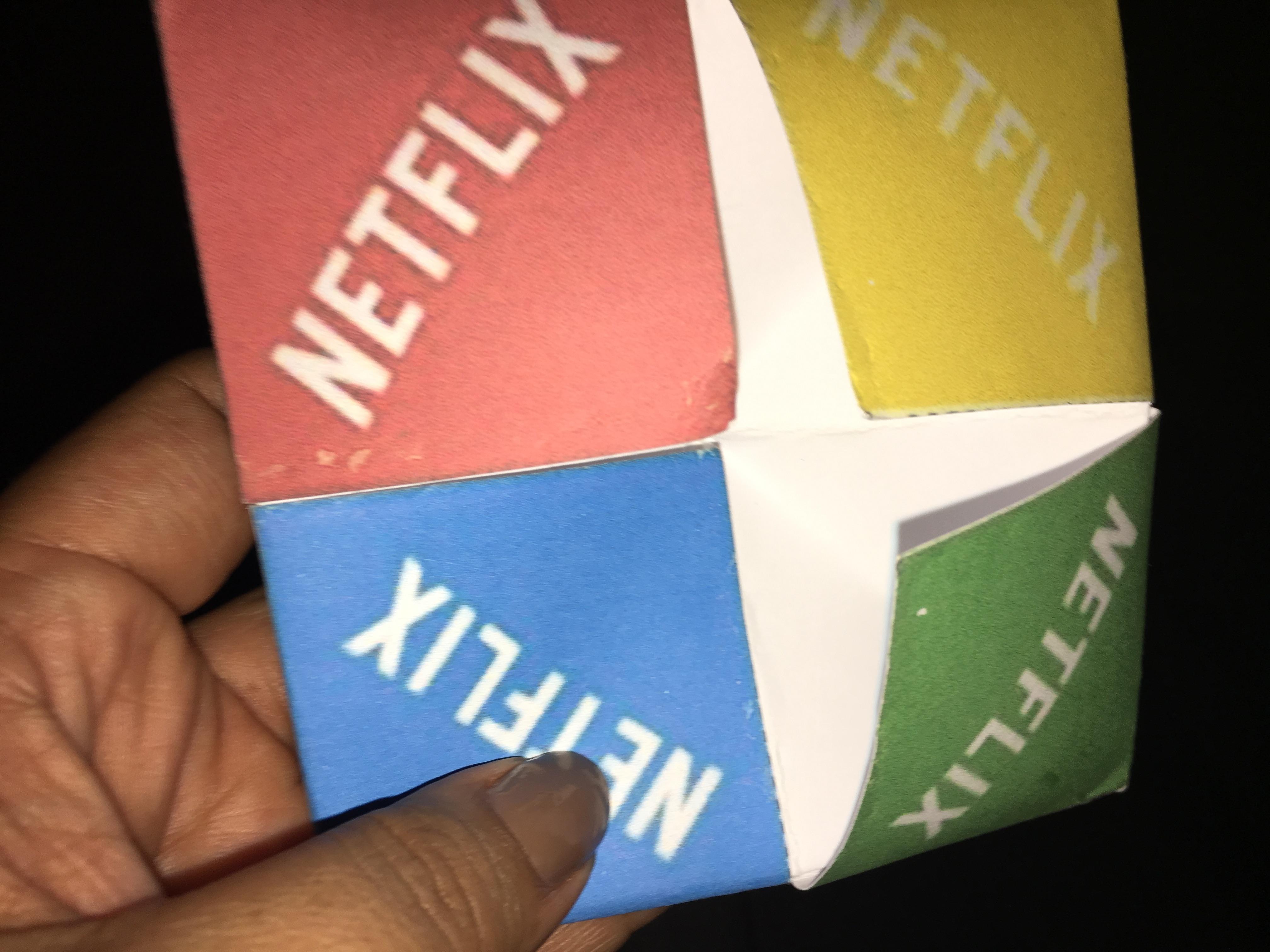 Sacapiojos-Netflix