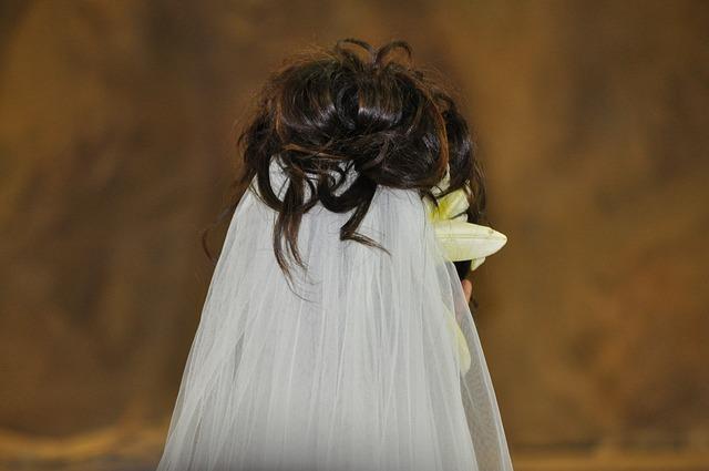 wedding-67346_640