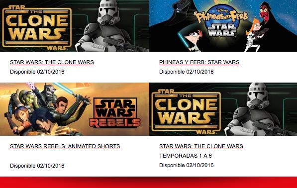 StarWars4/Netflix