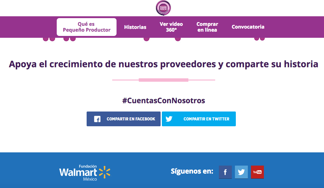 CuentasConNosotros03